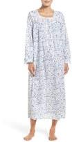 Eileen West Women's Elileen West Cotton Nightgown