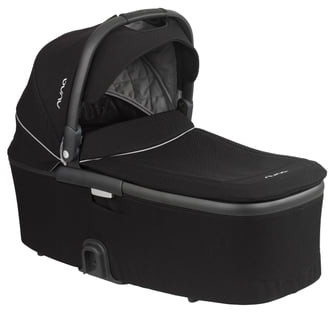 Nuna MIXX Bassinet for MIXX Stroller