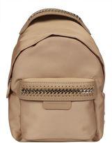 Stella McCartney Falabella Go Mini Backpack