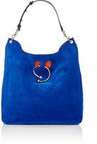 J.W.Anderson Women's Pierce Large Hobo Bag