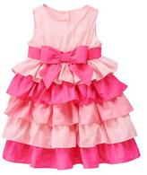 Gymboree Birthday Dress