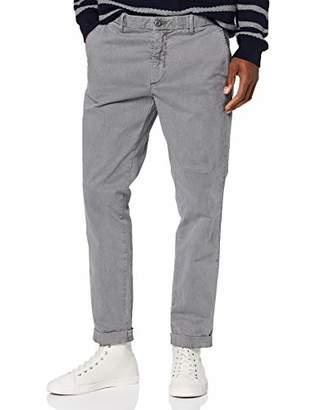 Benetton Men's Ant. Basico Man Trouser,24 (Size: )