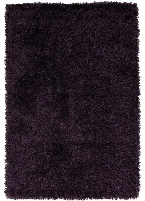Indoor Shag Rugs Shop The World S Largest Collection Of Fashion Shopstyle