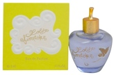 Lolita Lempicka Eau de Parfum Splash, Mini