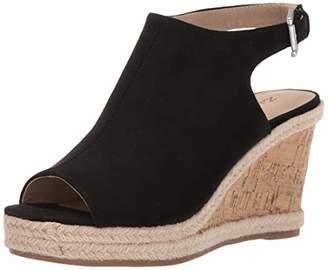 Zigi Women's Ivanna Wedge Sandal Medium US