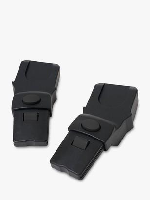 Ark Car Seat Adaptors