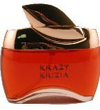 Krizia Krazy by for Women 1.7 oz Eau de Parfum Spray