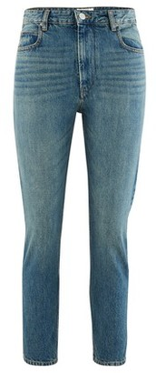 Etoile Isabel Marant Neaj trousers