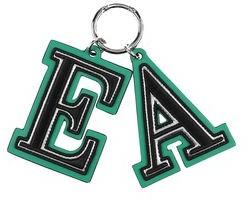 Emporio Armani Key ring