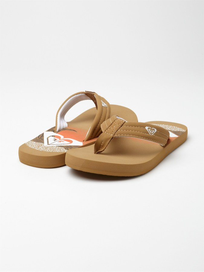 Roxy Tide Sandals