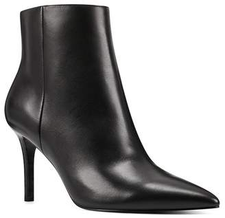 Nine West Hayla Pointed Toe Ankle Bootie