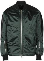 Tim Coppens Jackets - Item 41739552