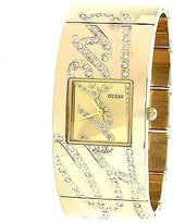 GUESS GUESS? Women's U15045L1 Stainless-Steel Quartz Watch with Dial