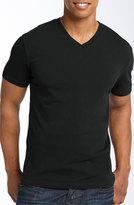 Men's The Rail Slim Fit V-Neck T-Shirt