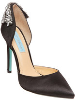 Betsey Johnson Sb-Rosie