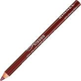 Rimmel Lasting Finish 1000 Kisses Stay On Lip Liner Pencil - Cherry Kiss 071