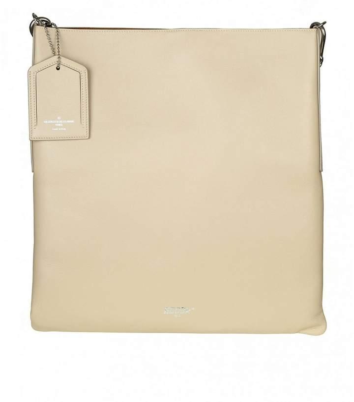 Golden Goose Crossbody Bags Shoulder Bag Women