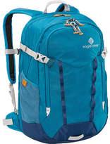 Eagle Creek RFID Universal Traveler Backpack - Celestial Blue Backpacks