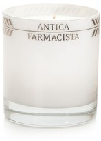 Antica Farmacista Lush Palm Candle
