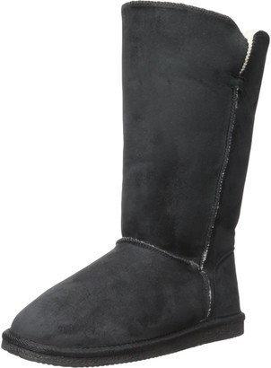 Zoey Willowbee Women's Boot