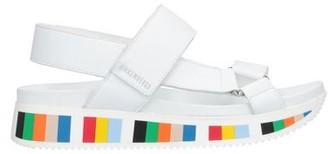 Bikkembergs Sandals