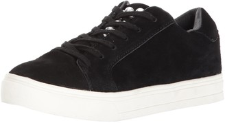 LFL by Lust for Life Women's trinti Sneaker