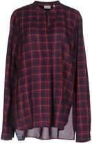 Caliban Shirts - Item 38657633