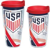 Tervis MLS Soccer Team USA Wrap Tumbler