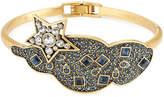 Marc Jacobs Embellished Bracelet
