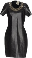 Jijil Short dresses - Item 34731932