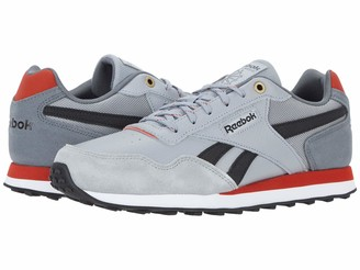 Reebok Men's Classic Harman Run LT Sneaker