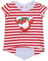 Silvian Heach T-shirts - Item 37757468
