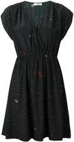 Stine Goya Amanda dress