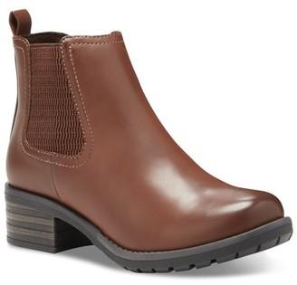 Camden Rock Women's Juno Boots