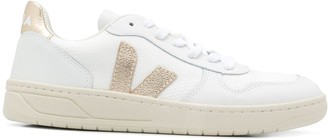 Veja V-10 B-Mesh sneakers