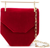 M2Malletier Mini Amor Fati handbag