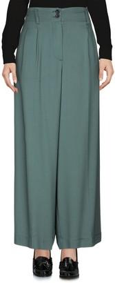 Garage Nouveau Casual pants - Item 13214590HB
