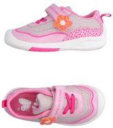Agatha Ruiz De La Prada Low-tops & sneakers