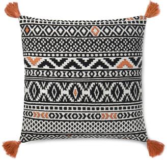 Justina Blakeney By Loloi Decorative Pillow
