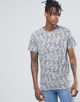 NATIVE YOUTH Printed T-Shirt