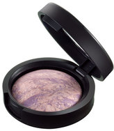 Laura Geller Beauty Baked Eyeshadow - Amethyst