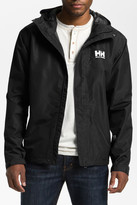 Helly Hansen Seven J Waterproof & Windproof Jacket