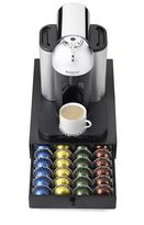 Nifty Nespresso Vertuoline Capsule Drawer