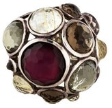 Ippolita Wonderland Constellation Dome Ring