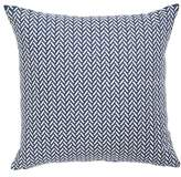 Sferra Corana Linen Pillow