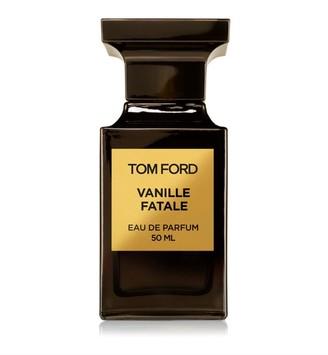 Tom Ford Vanille Fatale Eau de Parfum (50 ml)