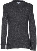 Club Monaco Sweaters - Item 39782567