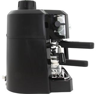 De'Longhi DeLonghi Combination Coffee/Espresso Machine