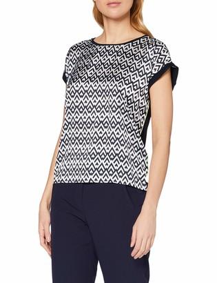 More & More Women's Shirt Von T