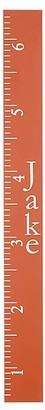 Pottery Barn Kids Personalized Growth Charts